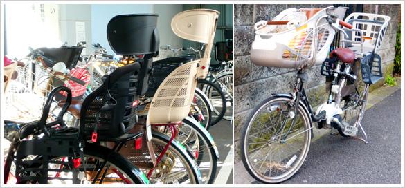 自転車の 自転車 車道 左折 信号 : 神奈川県自転車商協同組合 元 ...