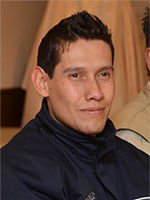 Vergaz Prado Roberto Wady