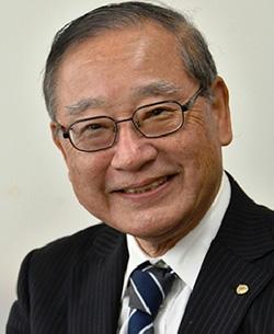 太田憲秀さん